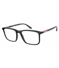 Gafas Emporio Armani EA 3181 5017