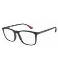 Gafas Emporio Armani EA 3177 5042