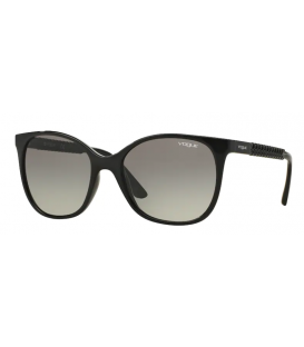 More about Gafas Vogue VO 5032S W4411