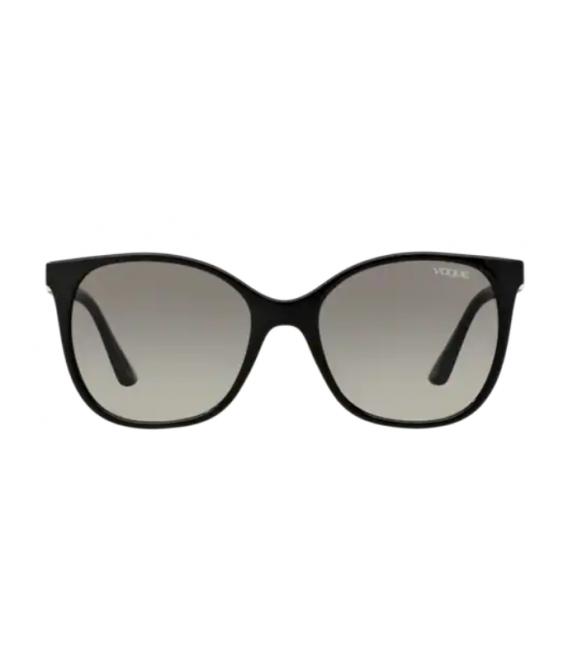 Gafas Vogue VO 5032S W4411