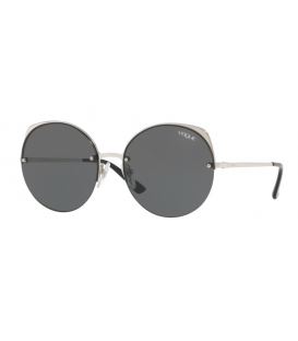 More about Gafas Vogue VO 4081