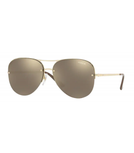 More about Gafas Vogue VO 4080