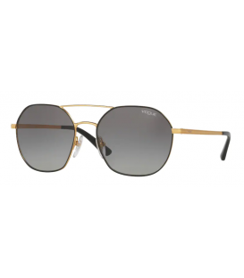 More about Gafas Vogue VO 4022