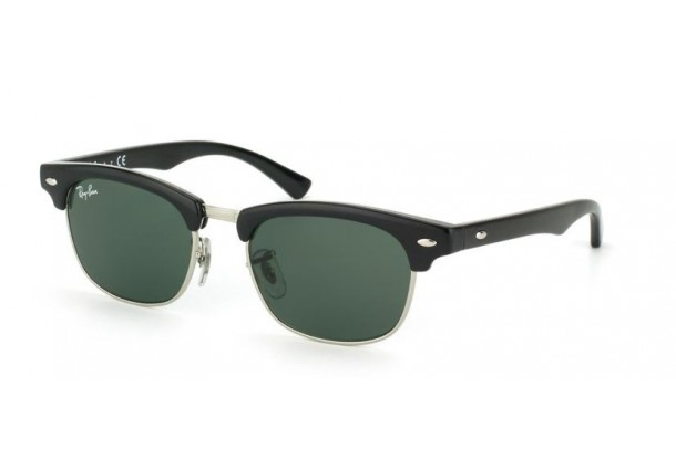 Gafas Ray Ban Junior RJ 9050S 100/71