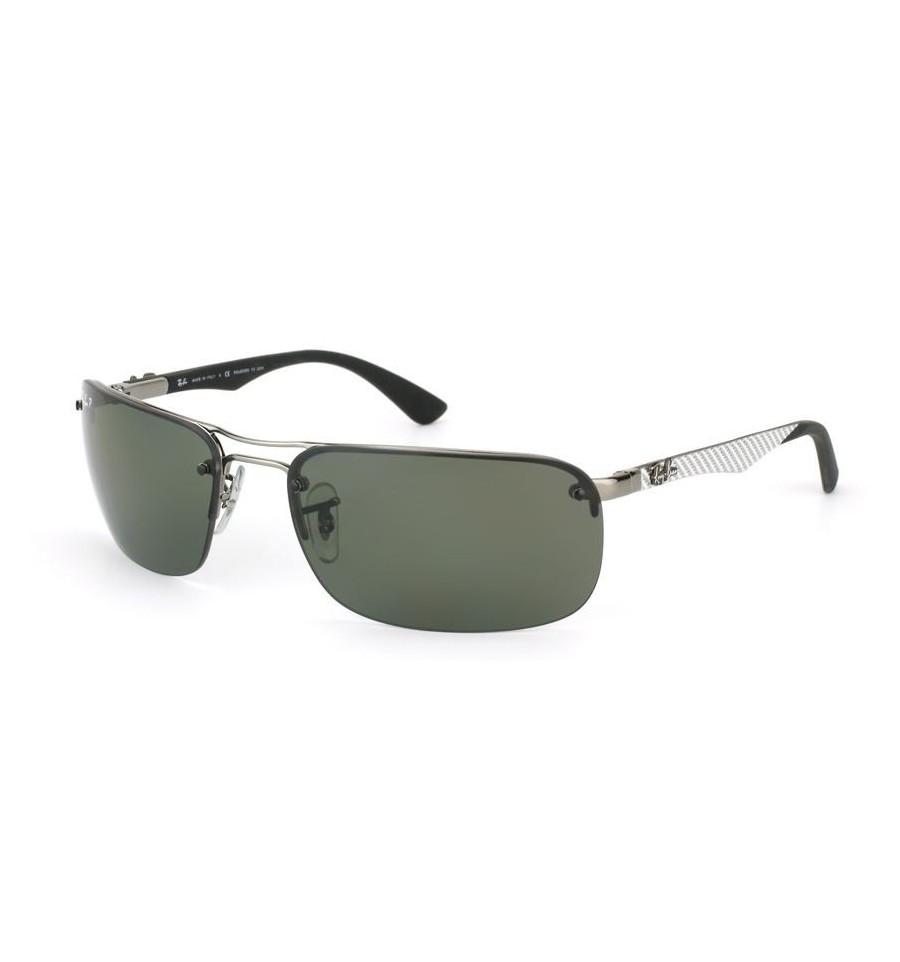 gafas ray ban 951y  gafas ray ban