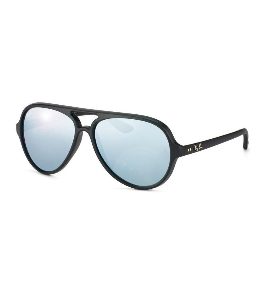 gafas ray ban rb4125