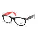 Gafas Ray Ban RX 5184 2479