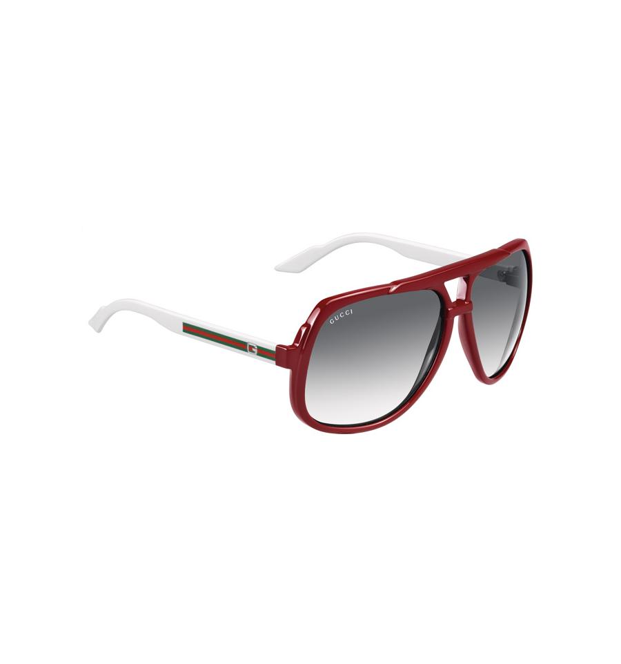 Gucci GG 1622/S HD8 (LF)