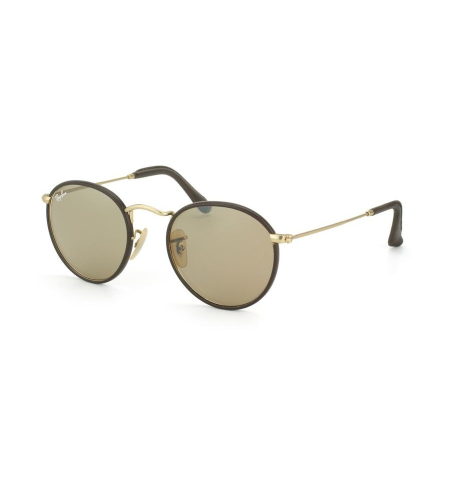 lentes ray ban flexibles