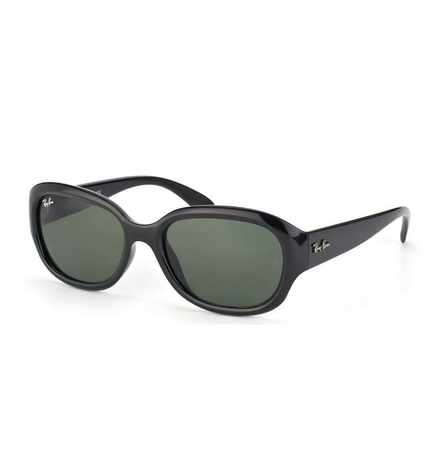 42e873b982c Gafas Ray Ban RB 4198 710