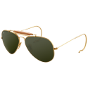 Gafas Ray-Ban Outdoorsman RB 3030 L0216