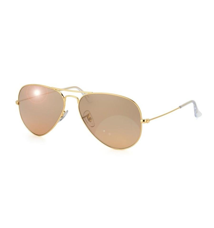 precio gafas ray ban aviator titanium