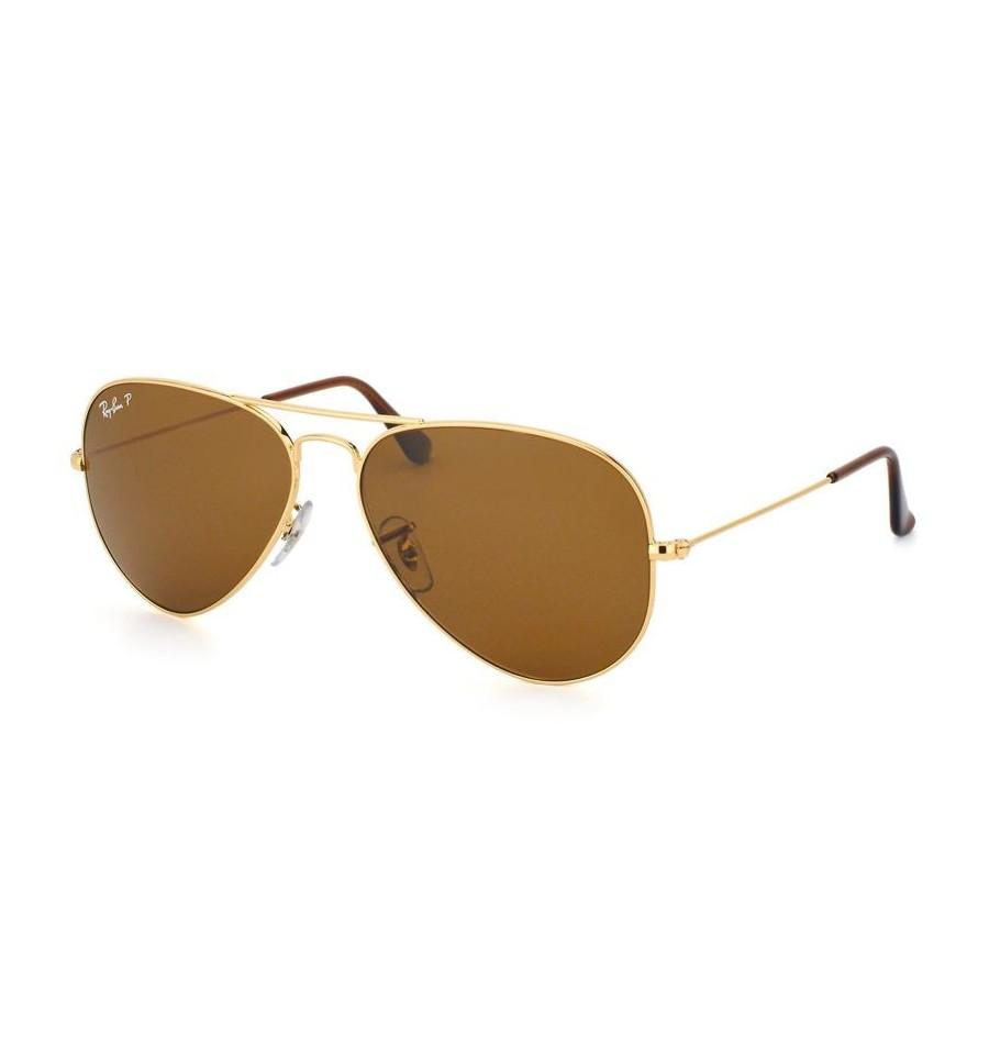 gafas ray ban aviator colores