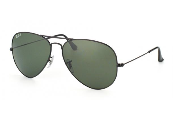 gafas aviator ray ban 3025