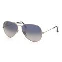 Gafas Ray-Ban Aviator RB 3025 004/78