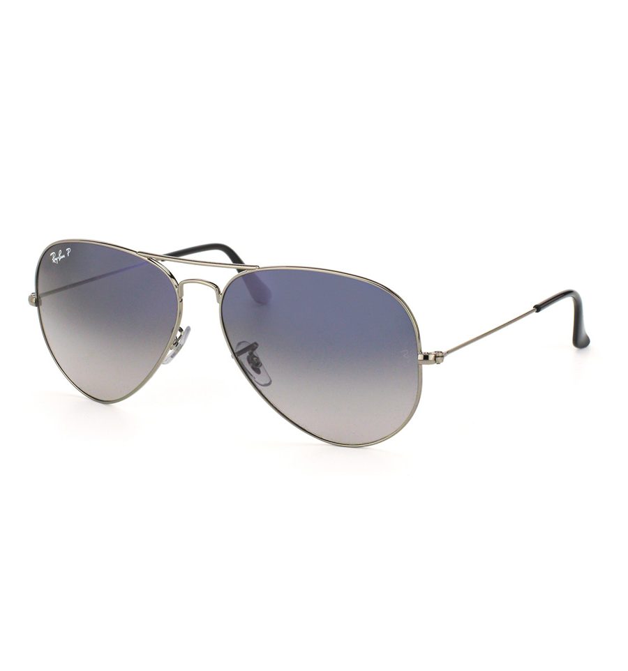 precio gafas ray ban aviator 3025