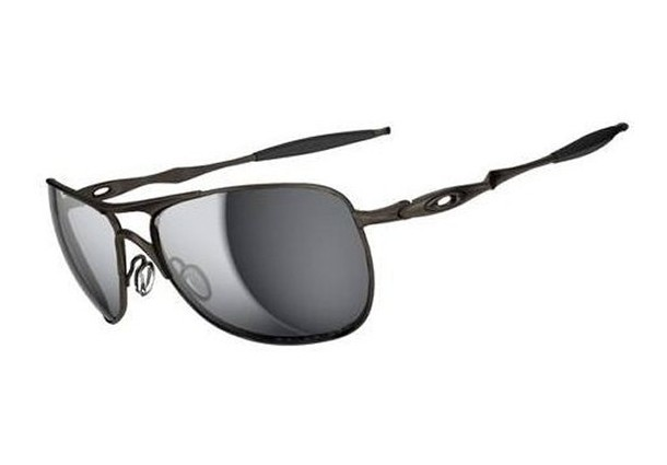 Gafas Oakley Crosshair OO 6014 TI 02