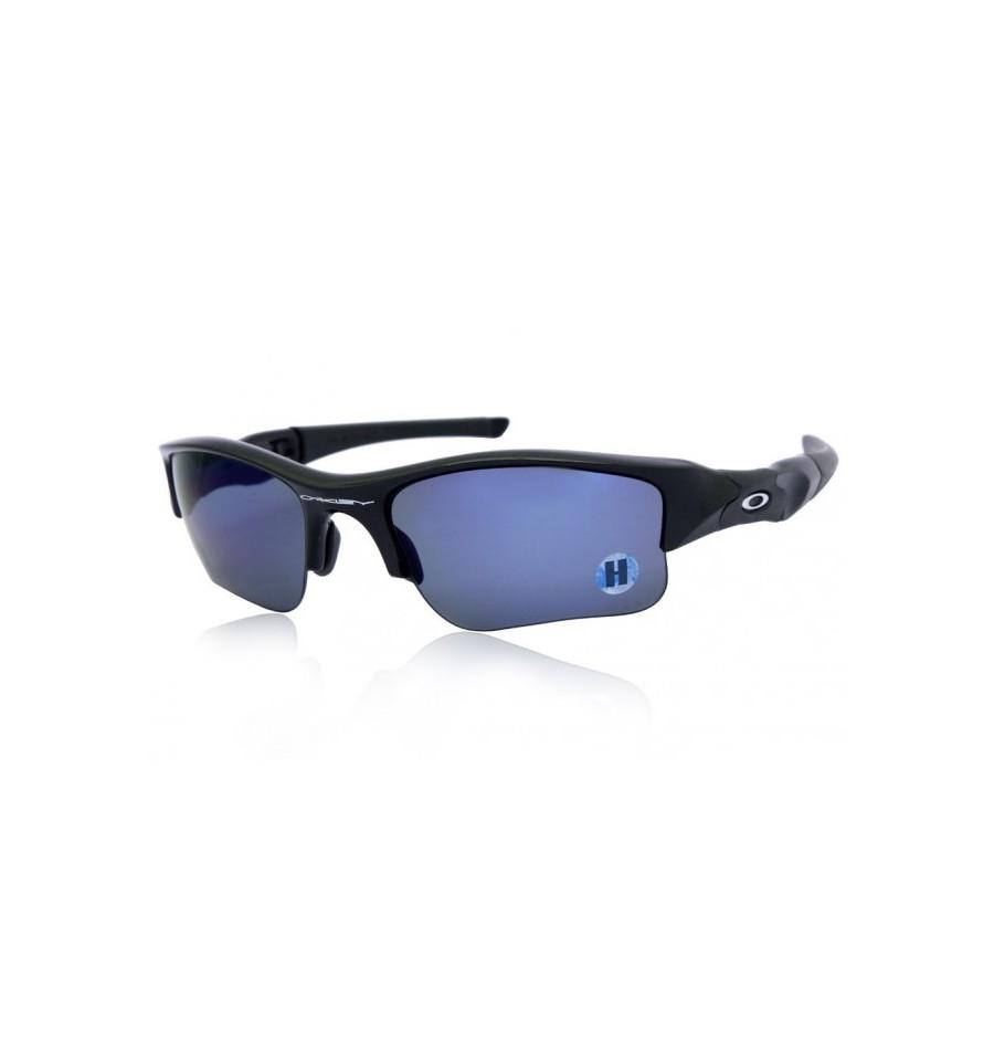Gafas Oakley Flak Jacket Xlj