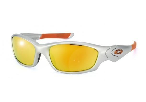 Gafas Oakley Straight Jacket OO 9039 04-331