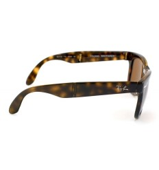 gafas ray ban cuadradas