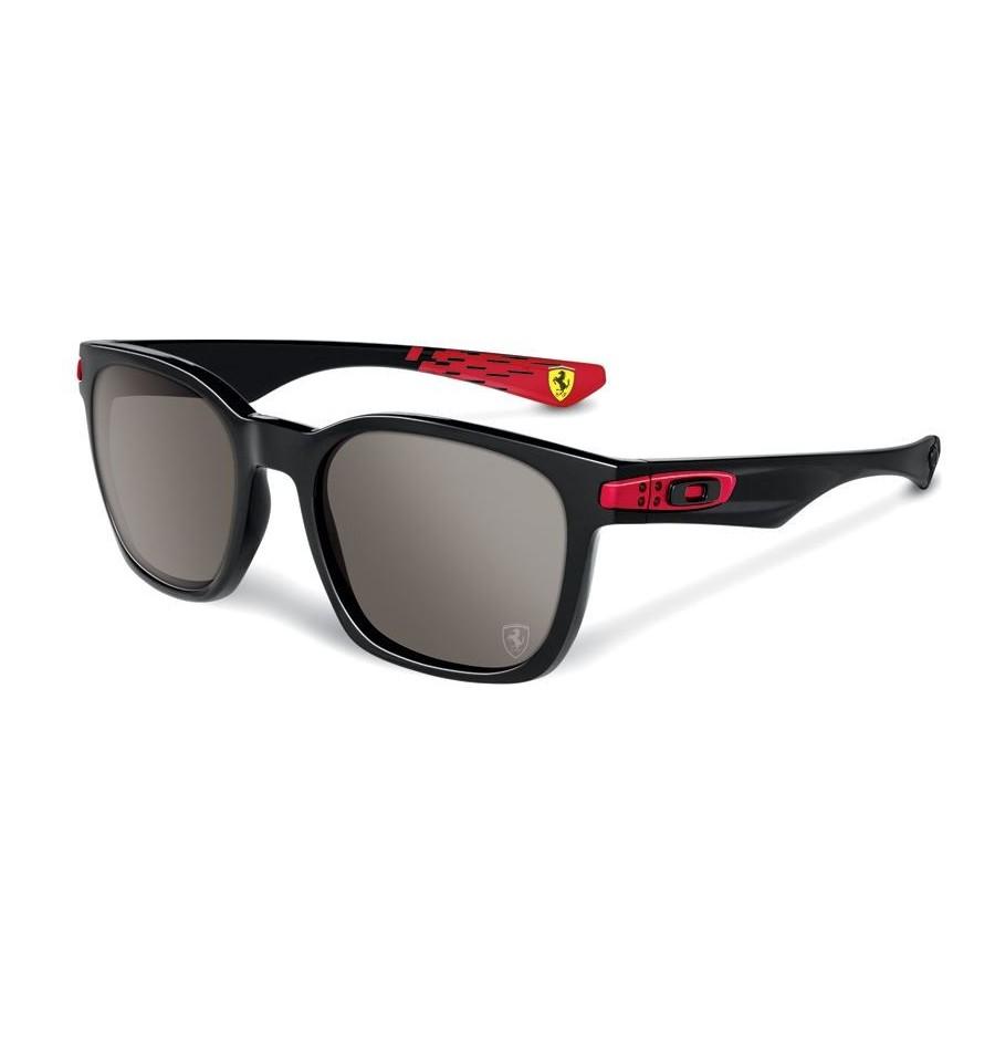 Oakley Garage Rock Ferrari