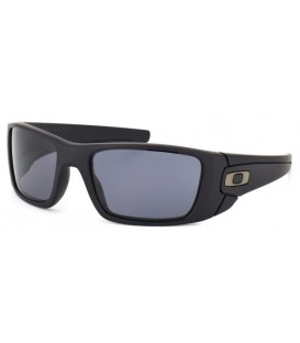 More about Gafas Oakley Fuel Cell OO 9096-05