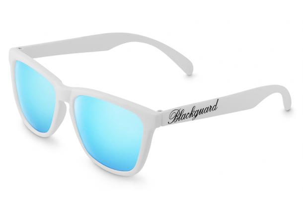 Blackguard64 Binibequer / Skyline