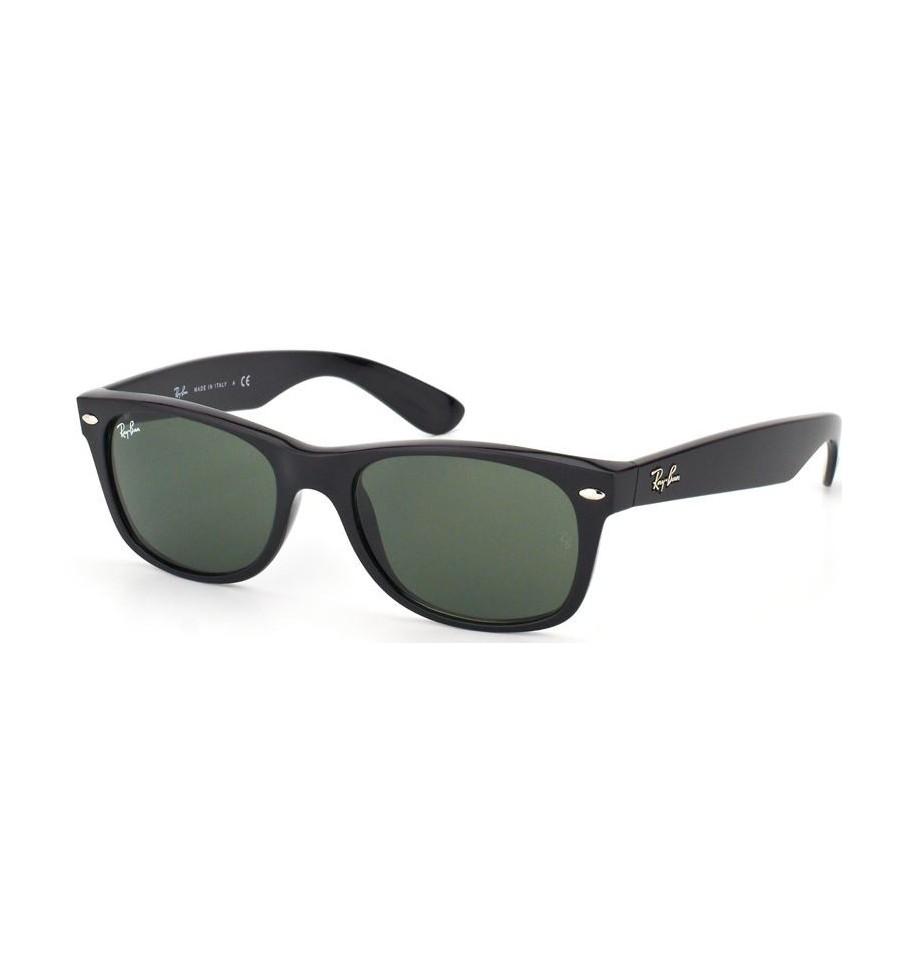 precio de gafas ray ban wayfarer