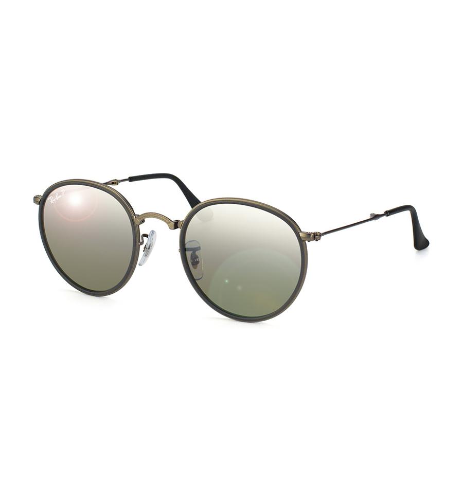 gafas ray ban modelos antiguos