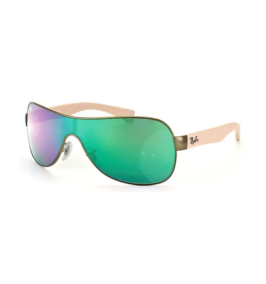 gafas ray ban rb3471