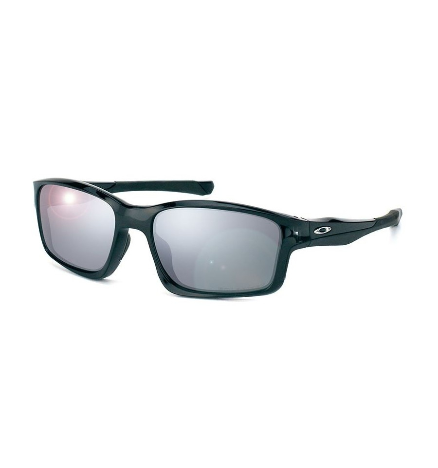 393987282e481 Oakley Chainlink Polished Clear L Violet Iridium « Heritage Malta
