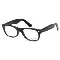 Gafas Ray Ban RX 5184 2000
