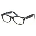 Gafas Ray Ban RX 5184 5405