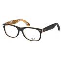 Gafas Ray Ban RX 5184 5409