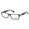 Gafas Ray Ban RX 5206 2034