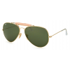 Gafas Ray Ban Outdoorsman RB 3029 L2112