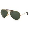 Gafas Ray Ban Outdoorsman RB 3029 181