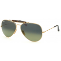 Gafas Ray Ban Outdoorsman RB 3029 181/71