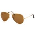 Gafas Ray-Ban Aviator RB 3025 001/33