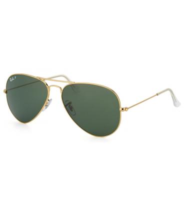 Gafas Ray-Ban  Aviator RB 3025 001/58