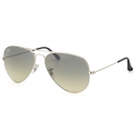 Gafas Ray-Ban Aviator RB 3025 003/32