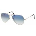 Gafas Ray-Ban Aviator RB 3025 003/3F