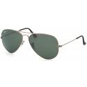 Gafas Ray-Ban Aviator RB 3025 004/58
