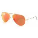 Gafas Ray-Ban Aviator RB 3025 112/69