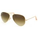 Gafas Ray-Ban Aviator RB 3025 112/85
