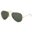 Gafas Ray-Ban Aviator RB 3025 L0205