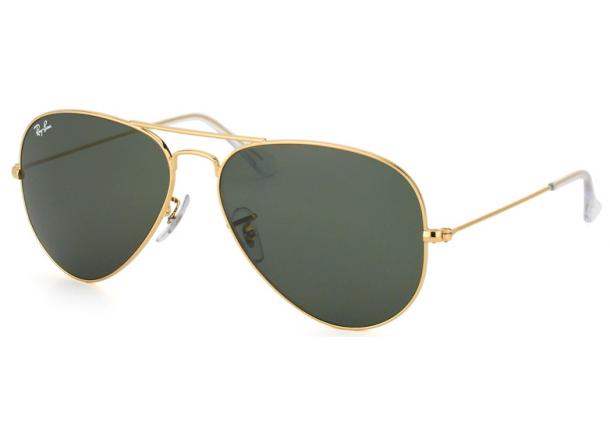 Gafas Ray-Ban Aviator RB 3025 W3234