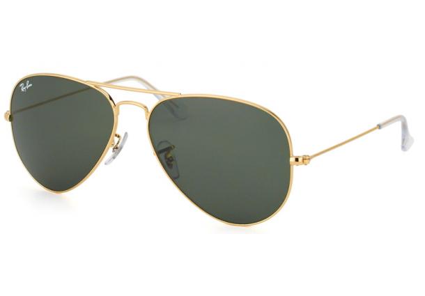 Gafas Ray Ban Aviator RB 3025 001