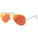 Gafas Ray-Ban Aviator RB 3025 112/4D