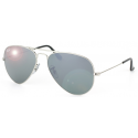 Gafas Ray-Ban Aviator RB 3025 W3275